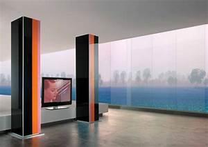 Dessin Intérieur Maison : coloriage int rieur maison imprimer ~ Preciouscoupons.com Idées de Décoration