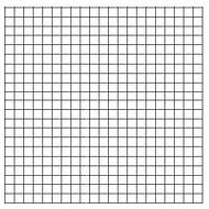 best graph paper template 8 5 x 11 ideas and images on bing find