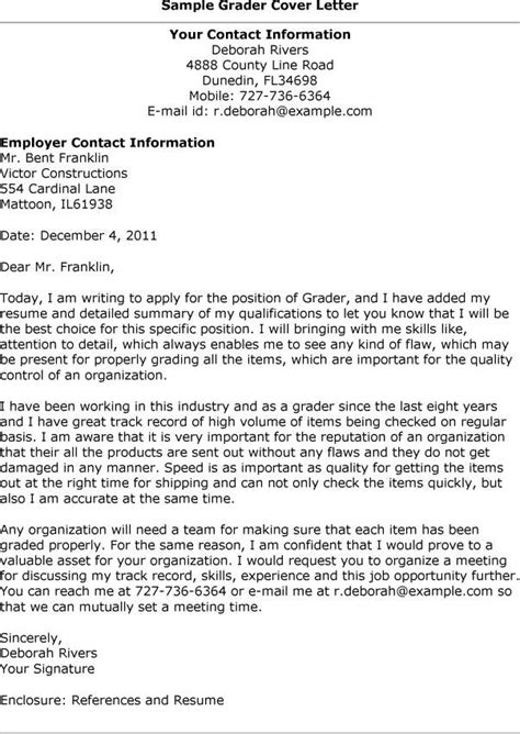 paragraph in cover letter cover letter last paragraph experience resumes