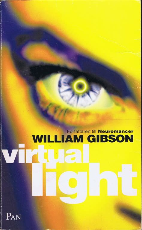 virtual light av william gibson pocket fantasyhyllan