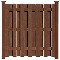 privacy fence panels Privacy Fence Panels - Which Should I Choose?