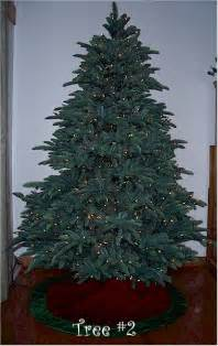 Frontgate Christmas Tree Storage Bag by That Might Be Useful My Balsam Hill Noble Fir Taken With
