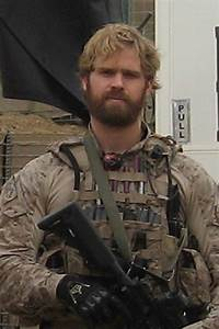 1000+ images about Navy seal uniforms on Pinterest | Help ...
