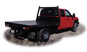 standard flat bed classic trailer springfield mo go