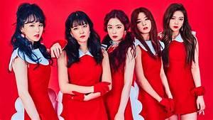 Red Velvet   Ub808 Ub4dc Ubca8 Ubcb3  Tickets And Tour Dates  Red Velvet   Ub808 Ub4dc Ubca8 Ubcb3  Concert Tickets