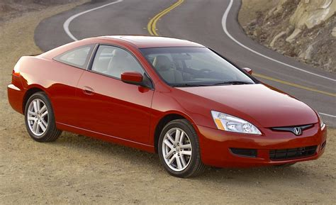 2004 honda accord coupe for sale in columbus oh bexley