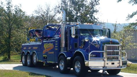 kenworth repair shop near me guy yates towing recovery towing chattanooga tn