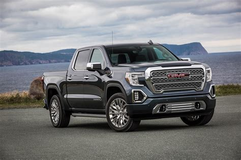 2019 Gmc Lineup by 2019 Gmc Denali Is In Showrooms Today Stop By For