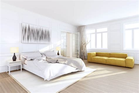 bedroom floor wow 101 sleek modern master bedroom ideas photos