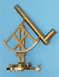 Antique Astronomy Tools - Pics about space