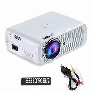 U2b50 Ufe0f Best Mini Projector Under  100  U22c6 Best Cheap Reviews U2122