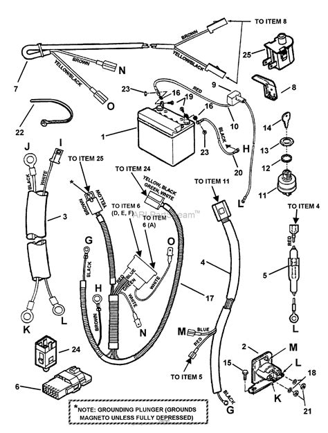 16 Hp Brigg Part Diagram by Snapper 421618bve 84385 42 Quot 16 Hp Rear Engine Rider