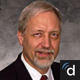 dr peter rahko cardiologist  madison wi  news doctors
