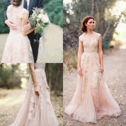 Vera Wang Vintage Wedding Dresses