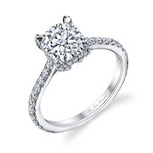 expensive engagement ring why a being the expensive engagement rings ring review