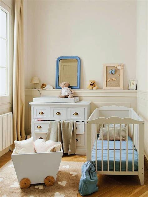 small space nursery ideas baby nursery decor kidspace