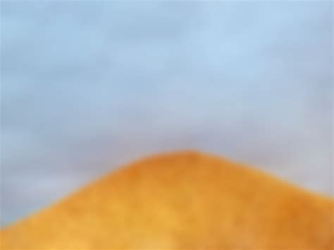 mdlsite  give school demo  orange  theme moodle tracker