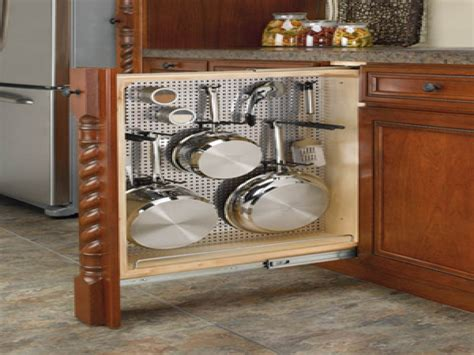 kitchen storage cabinets for pots and pans custom kitchen cabinet organizers kitchen cabinet