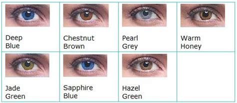 acuvue oasys colored contacts colored contacts basics opaque lenses for