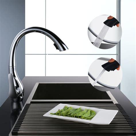 robinet design cuisine robinet cuisine design avec douchette cuisine idées de