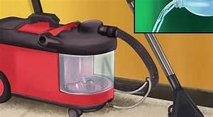 Comment Nettoyer Une Moquette : nettoyer sa moquette tapis de sol et moquette voiture ~ Dailycaller-alerts.com Idées de Décoration