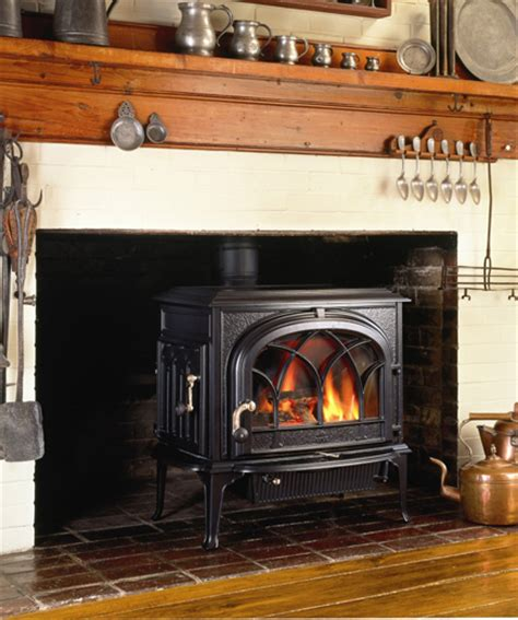How To Clean Wood Burning Fireplace by South Island Fireplace J 248 Tul Freestanding Cast Iron