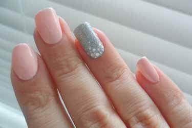 idee deco faux ongles modele de faux ongles vg19 jornalagora