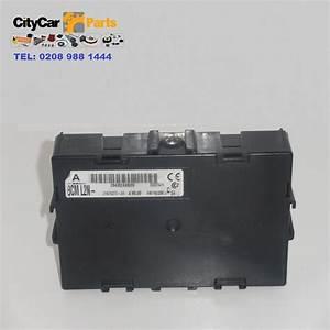 Fuse Box In Xc90