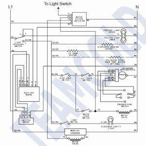 [SODI_2457]   Ice O Way Wiring Diagram. bar refaeli buzz ice maker wiring diagram. ge  icemaker repair. page 65 of u line ice maker u co29a user guide. wiring  diagram diagram 1 ice machine | Ice O Way Wiring Diagram |  | A.2002-acura-tl-radio.info. All Rights Reserved.