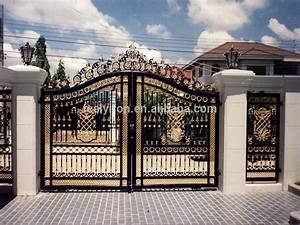 house main gate iron gate grill designs buy house main With iron gate designs for homes