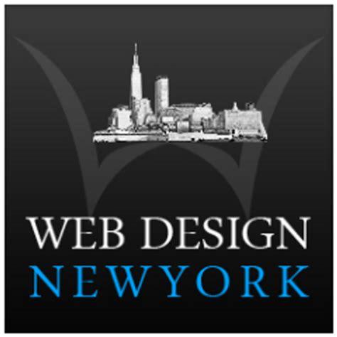 web design new york web design new york wedesignny