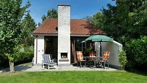 Ferienhaus In Holland Kaufen : ferienhaus holland gebraucht kaufen 2 st bis 60 g nstiger ~ A.2002-acura-tl-radio.info Haus und Dekorationen