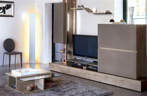quot le minimaliste quot meubles salle 224 manger contemporain salon salle 224 manger ambiance adulis