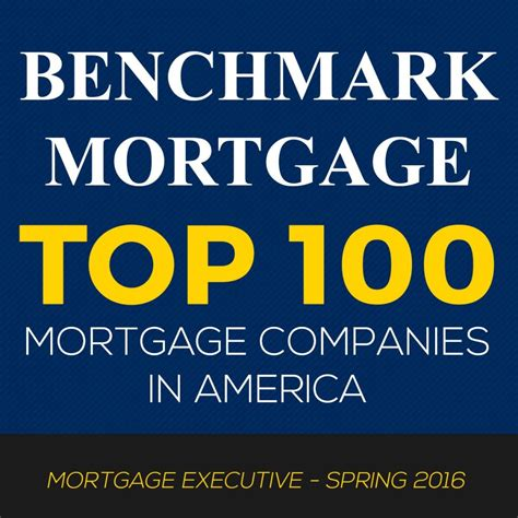We Are A Top Mortgage Company In America!  Benchmark. Symptoms Of Prostate Cancer In Dogs. Business Voip Solutions Modesto Overhead Door. Roast Chicken Breast And Vegetables Recipe. Jeep With The Doors Off Southwest Airlines Biz. Sap Training In Hyderabad Python Debugger Gui. On Demand Water Heating Signs Now New Orleans. What Causes Night Terrors In Toddlers. Engineering Colleges In Oregon