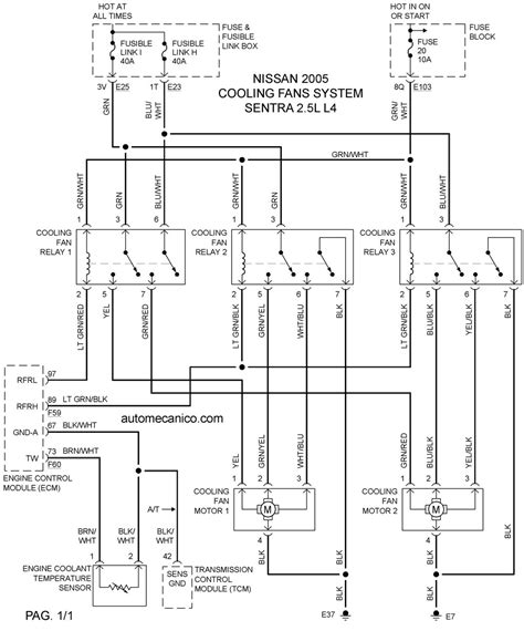Isuzu Pup Wiring Diagram The Site Share Images About