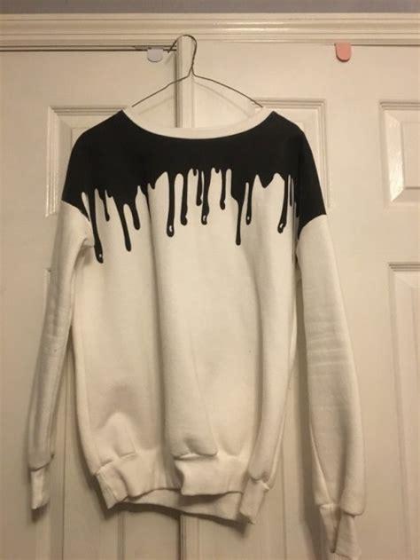cute cheap clothes tumblr