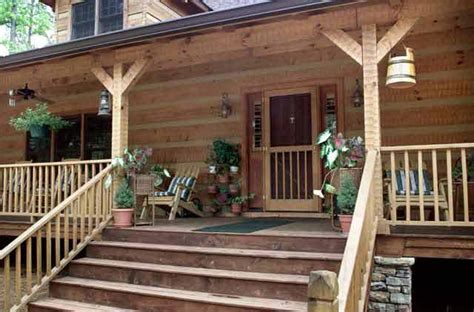 hearthstone log  timber frame homes project gallery lyles residence