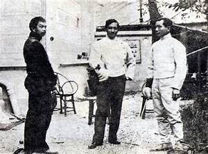 Jose Rizal, Martial Arts Warrior — Positively Filipino ...