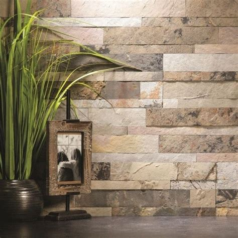 Kitchen Backsplash Tiles Peel And Stick by Self Adhesive Backsplash Kitchen Tile Panels