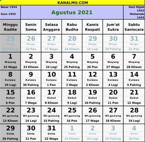 Melalui aplikasi ini berisi tentang kalender nasional tahun 2021 lengkap dengan tanggalan jawa dan islam. Download Kalender Nasional Dan Jawa 2021 - Kalender Nasional Tahun 2021 Lengkap Dengan Tanggalan ...