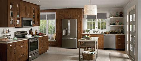 top  refrigerator brands   usa ortegas appliance service