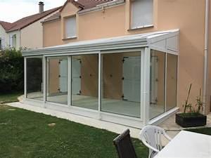 la veranda sagrandir a moindre cout atmosphere With amenagement interieur d une veranda