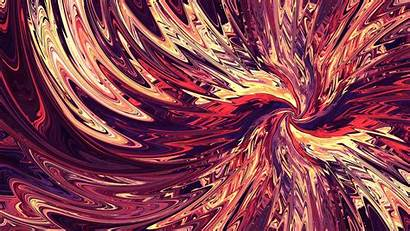 4k Abstract Swirl Wallpapers Desktop Background Swirls