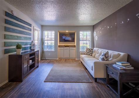 slate apartments dallas rentals dallas tx apartmentscom