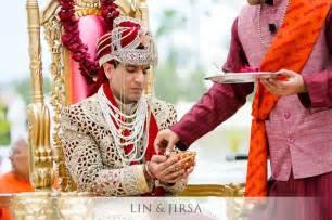 ganesha puja indian wedding tradition images