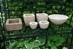 Pflanztröge Selber Machen : trittsteine und blumenk bel aus beton selber machen heimwerkermagazin ausprobieren besserer ~ Sanjose-hotels-ca.com Haus und Dekorationen