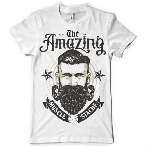 shirt clip art pictures clipartix
