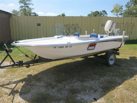 Powercat Boats by Powercat 1965 For Sale For 5 125 Boats From Usa