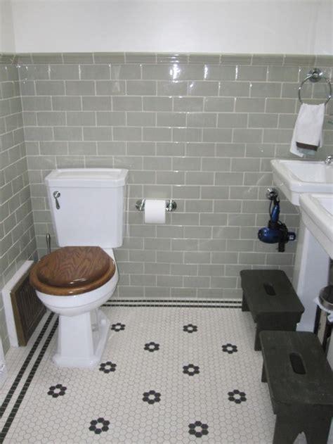 kitchen wall and floor tiles design backsplash tile kitchen wall tiles bathroom floor tile 9612