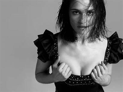 Rachel Weisz Wallpapers Pitures Celebrities Hottest Eva
